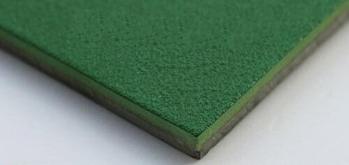 硅PU塑胶面层